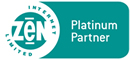Zen Broadband Platinum Partner